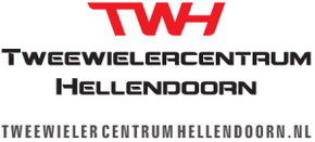 Tweewielercentrum Hellendoorn-logo